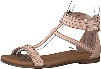 1 28138 Damen Tamaris Schuhe 38 Bequeme 2019