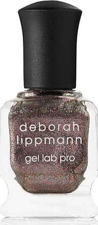 Deborah Lippmann Gel Lab Pro Nail Polish - Queen B**** - Taupe
