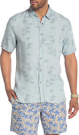 ecc6cd29b47bf Barney Cools® Clothing − Sale: up to −61% | Stylight