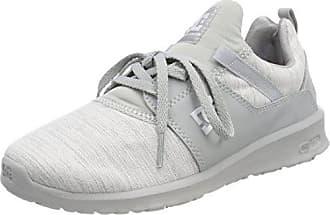 DC® Schuhe für Damen: Jetzt ab CHF 9.64 | Stylight