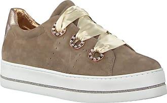 best website 66be7 35453 Maripé Schuhe: Sale bis zu −60% | Stylight