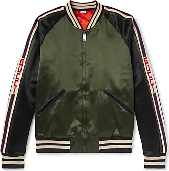 86b5d715 Gucci Bomber Jackets: 149 Items | Stylight