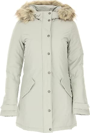 Cappotti Invernali − 5707 Prodotti di 998 Marche  f1b431e42f4