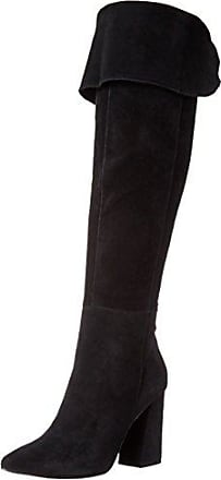 edee3a0493a Chinese Laundry® Thigh High Boots − Sale  up to −70%