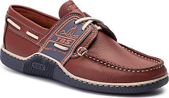286006f8e55472 Chaussures Sans Lacets TBS® : Achetez jusqu''à −50% | Stylight