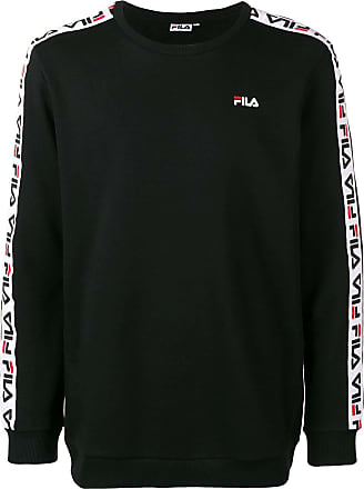 41278c9a012a Fila® Crew Neck Sweaters  Must-Haves on Sale up to −80%