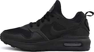 Prime Max Nike Nike Air Air wvI8Ypq