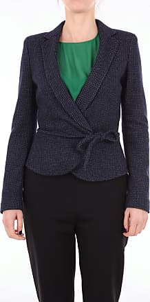 ae912a42 Emporio Armani® Jackets − Sale: up to −67%   Stylight