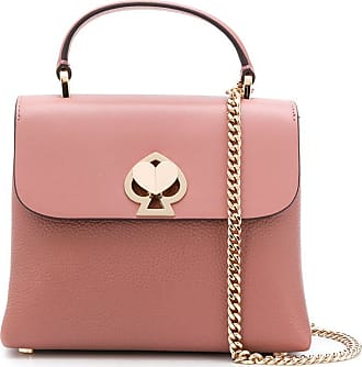 Kate Spade New York Bolsa Romy mini - Rosa