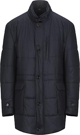 Schneiders Jacken: Shoppe bis zu −52% | Stylight