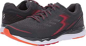 361° Meraki 2 (Ebony/Sleet) Mens Shoes