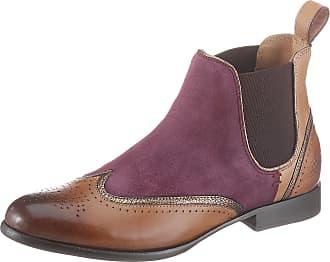 großer Rabatt so billig am besten bewerteten neuesten Melvin & Hamilton® Schuhe: Shoppe bis zu −32% | Stylight