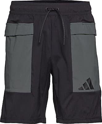 Adidas® Sommerbukser til Kvinner | Stylight