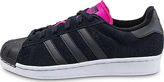 photos officielles 2c28a ac305 Chaussures adidas® : Achetez jusqu''à −73% | Stylight