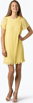 get cheap e2a1f 1e2cd Kleider in Gelb: 1446 Produkte bis zu −70% | Stylight