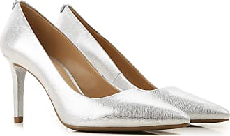 3fe1d2e83216 Michael Kors® High Heels − Sale  up to −58%