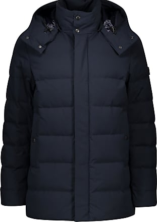 check out 19eaa 037f3 Woolrich Jacken: Sale bis zu −65% | Stylight