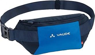 Vaude Tecomove II Hüfttasche - | blau/schwarz