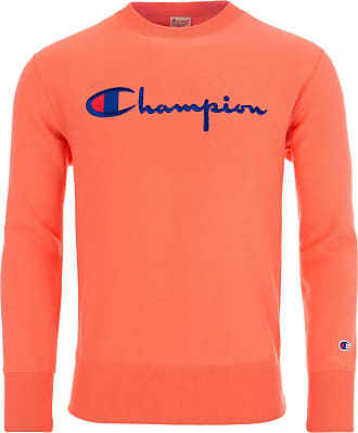 11378529 Champion® Crew Neck Jumpers − Sale: up to −60% | Stylight
