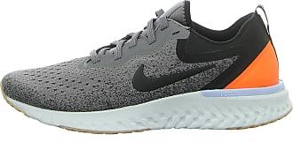 Nike React Preisvergleich