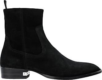 The −36Stylight Kooples®Achetez jusqu''à Chaussures jusqu''à jusqu''à −36Stylight Chaussures Kooples®Achetez The Chaussures The Kooples®Achetez PnwX0N8Ok