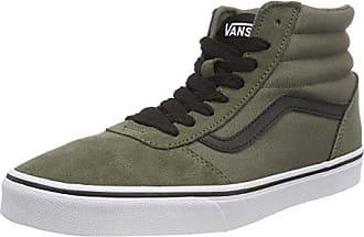 Sneaker High von Vans®: Jetzt bis zu −50% | Stylight