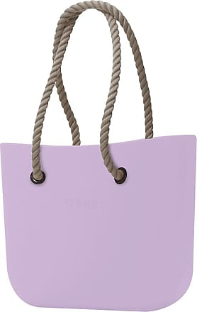 O sacchetto di lavanda corpo Lila Viola Desaturato