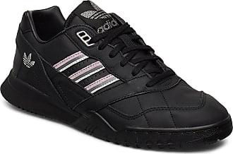 adidas Originals A.R. Trainer W Låga Sneakers Svart Adidas Originals
