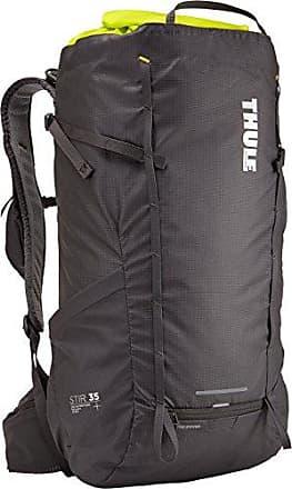be33a8021cb99 Thule Tagesrucksack Daypack Stir 35L Herrens Hiking Pack Dark Shadow