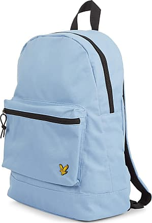 Lyle & Scott Lyle and Scott Men Backpack - 1SZ - Check Out Our New Added Products