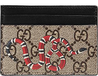più recente 32b20 a619a Portafogli Gucci da Uomo: 85 Prodotti | Stylight
