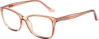 Wee Óculos de Grau Wee W0150
