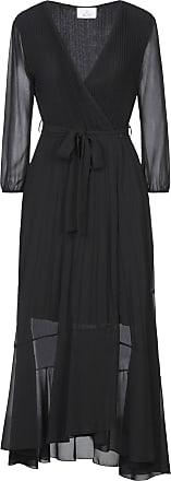 Berna KLEIDER - Lange Kleider auf YOOX.COM