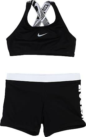 Bikinis Nike : Achetez jusqu'à </p>                     </div>   <!--bof Product URL --> <!--eof Product URL --> <!--bof Quantity Discounts table --> <!--eof Quantity Discounts table --> </div>                        </dd> <dt class=