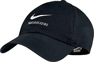 Accessori Nike®  Acquista fino a −50%  29739e38b757