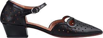 Chie Mihara CALZADO - Zapatos de salón en YOOX.COM