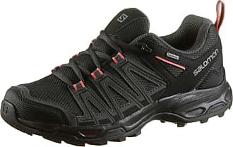 Lage Sneakers van Salomon®  Nu tot −30%  413317cf97