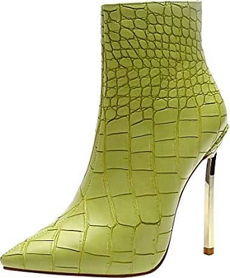 Tamaris Lederstiefel: Shoppe bis zu −70% | Stylight