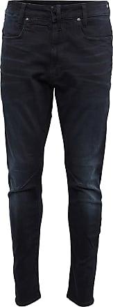Heren Loose Fit Jeans in Blauw van 10 Merken | Stylight