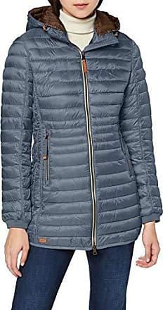 super popular 048fa 2db50 Camel Active® Jacken für Damen: Jetzt ab € 51,68 | Stylight