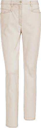 Brax ComfortPlus jeans - Design CORDULA Raphaela by Brax denim