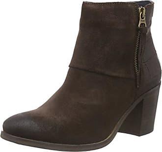 Aiyoumei® High Heel Stiefeletten in Braun: ab 45,00 € | Stylight