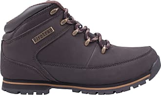Firetrap Boots: Must-Haves on Sale at