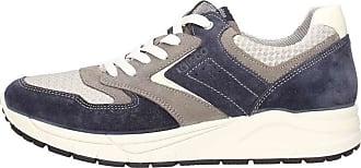 Sneakers Igi 1122533 gris Homme Co Bleu qwEwOp