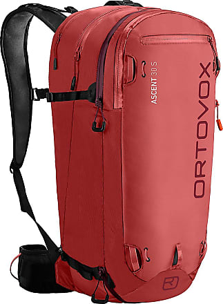 Ortovox Ascent S 30L Backpack blush