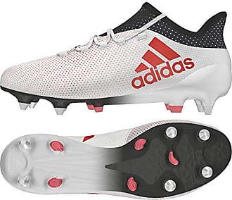 Adidas Fußballschuhe: Sale bis zu ?55% | Stylight