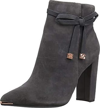 6672e9a861b0 Ted Baker® Ankle Boots − Sale  at CAD  168.15+