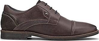 Cox Oxford Schuhe für Herren: 14+ Produkte bis zu −50