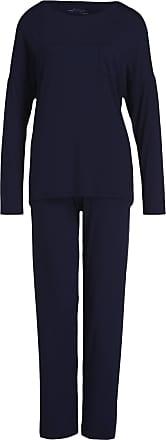 Mey Schlafanzug - DUNKELBLAU