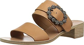 28c0fe97cc Chloé® Sandals: Must-Haves on Sale up to −63%   Stylight